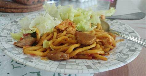 resep mee goreng mamak oleh neetha rahma cookpad