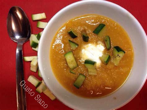 ricette con sedano e carote ricetta cremosa alle carote e sedano rapa gusto sano