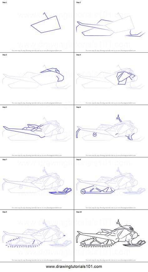 pictures step by step on how to do a weave wrap around pin updo ponytail how to draw a simple snowmobile printable step by step