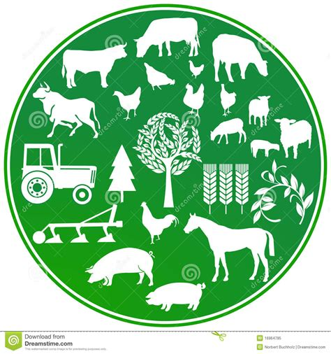 agriculture clipart agricultural clipart clipground