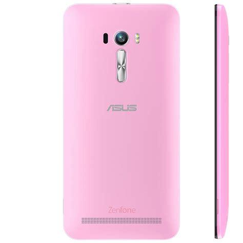 Gea Soft Touch Asus Zenfone Selfie 5 5 Hardcase Sli 1707 zenfone selfie zd551kl phone asus africa