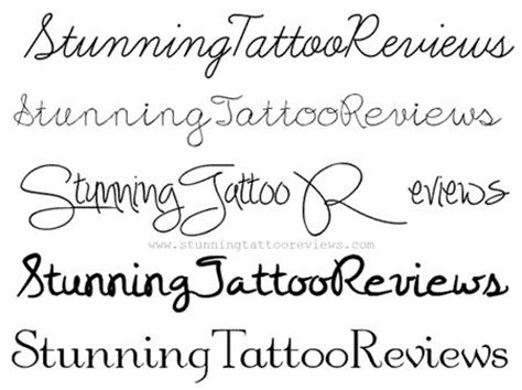 tattoo fonts running writing 25 best ideas about grime on