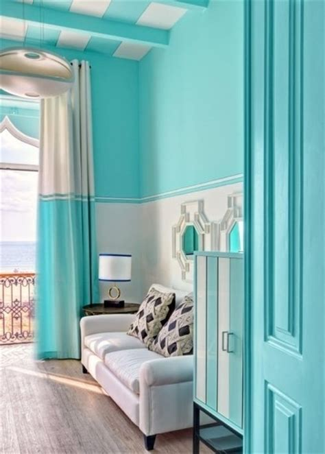 tiffany bedroom ideas tiffany blue bedroom ideas tiffany co new bedroom pinterest