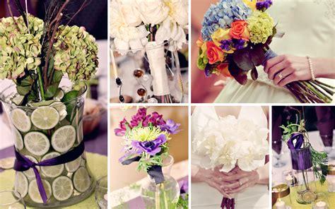 budget silk wedding flowers budget south dakota silk wedding flowers wedding flowers