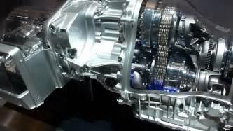 Subaru Cvt Transmission Subaru 4 Cylinder With Cvt Transmission Model