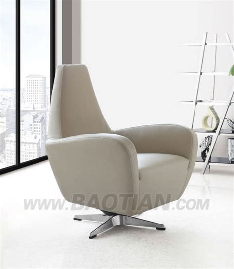 comfortable cheap chairs new design comfortable cheap chairs buy egg chair egg