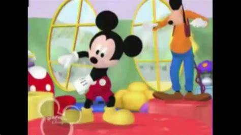 mickey mouse song mickey mouse clubhouse song disney