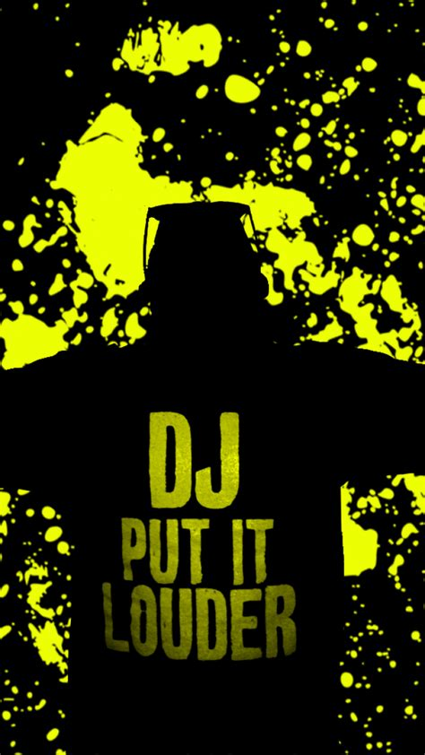 Dj Wallpaper For Mobile dj wallpaper for mobile gallery