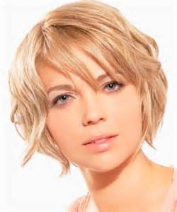 oval shaped hairstyles for in their 60 the right hairstyles for long oval and square shaped faces