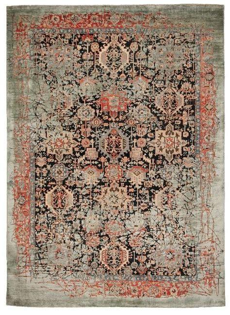 wayfarer rugs jan kath jan kath tapijten en interieur