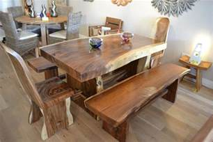reclaimed dining room tables wood dining room sets shop the best deals for apr 2017