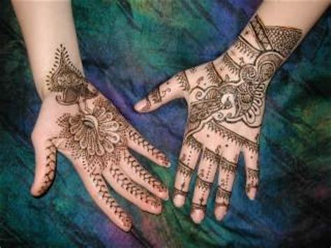 dragonfly designs henna mehndi art in fredericton new