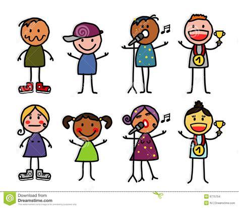 dibujos con animacion personajes de los simpson personajes de dibujos animados 2 imagenes de archivo