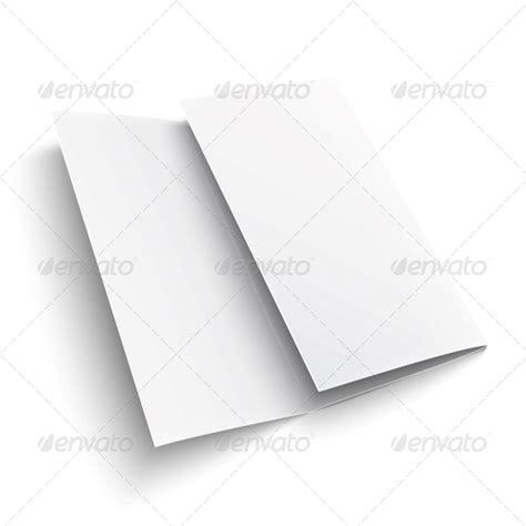 mugshot card template mugshot placecard template 187 dondrup