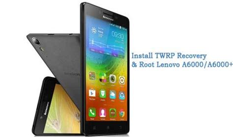 themes for lenovo a6000 plus free download download twrp recovery for lenovo a6000 plus