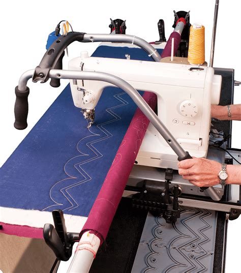 Quilting Accessories For Sewing Machines by Machine Frame Accessories For Sewing And Quilting The