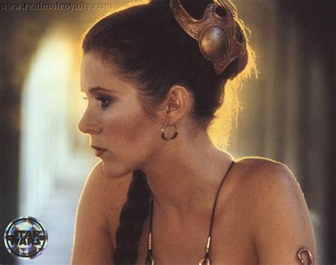 carrie fisher princess leia carrie fisher photo 15420854 fanpop