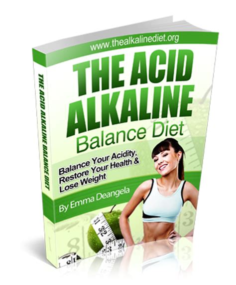 spit it out alkaline nutrition books healthy foods to lose weight how can alkaline diet
