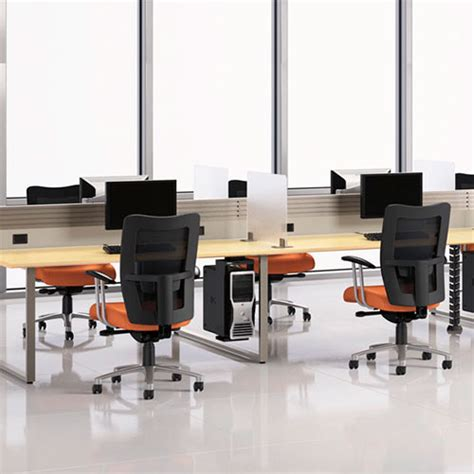24 wonderful office furniture liquidators yvotube