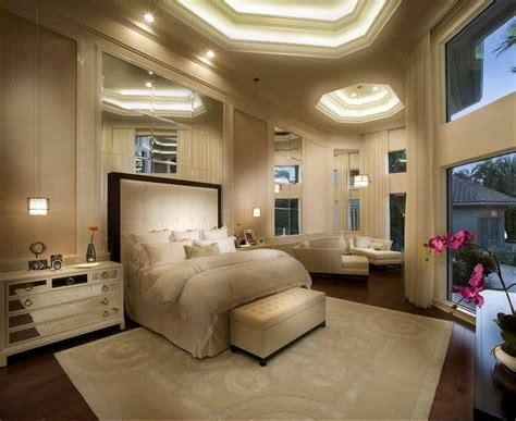 contemporary bedroom furniture bedroom  bathroom ideas