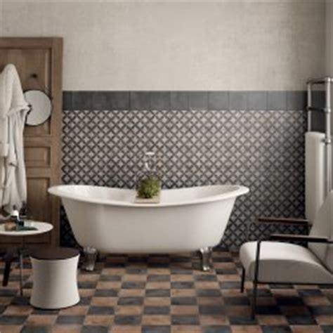 piastrelle corona pavimenti e piastrelle in ceramica ceramiche marca corona