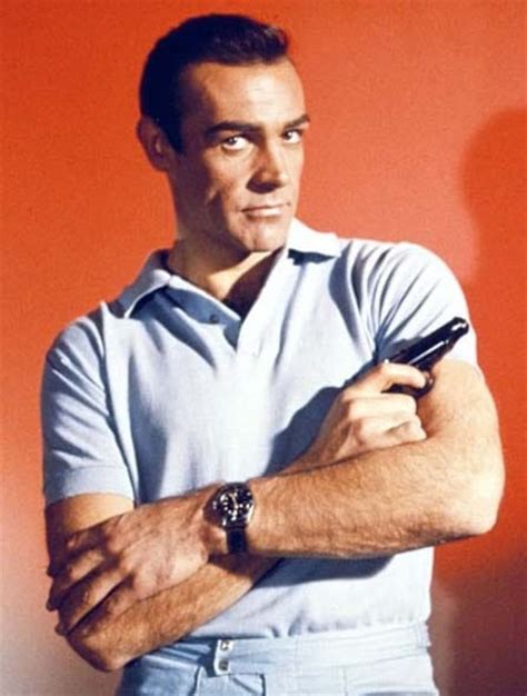 Vintage of the Week: Dr. No Says Yes To the Submariner