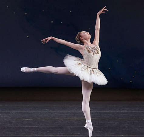imagenes abstractas de bailarinas desejo de fazer ballet dicas de perfis para bailarinas