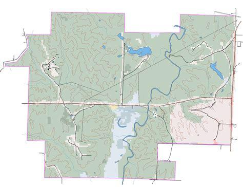 Knob Noster Mo by Heartland Region Parks Information Knob Noster State Park