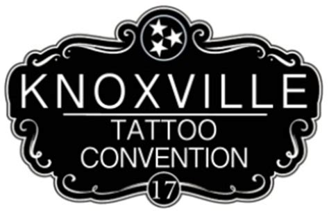 knoxville tattoo convention dutdutan convention september 2017