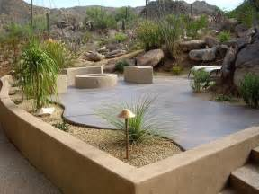 Arizona Backyard Landscaping Ideas Landscape Design For App Arizona Backyard Landscaping Pictures 60 S