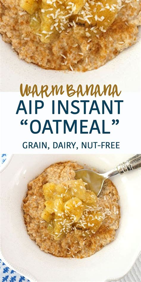 the ã å i my instant potã paleo recipe book from deviled eggs and reuben meatballs to cafã mocha muffins 175 easy and delicious paleo recipes i my series books aip instant breakfast cereal and it s really really