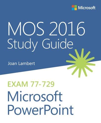 Microsoft Certification Guides Top 13 Products