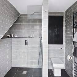 bathroom tiles for bathrooms grey family about ideas pinterest decor