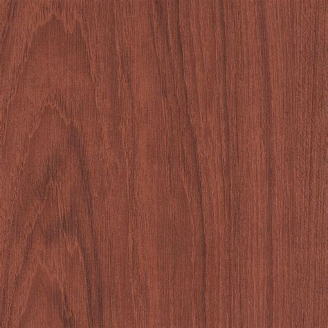 home legend take home sle embossed bamboo cherry