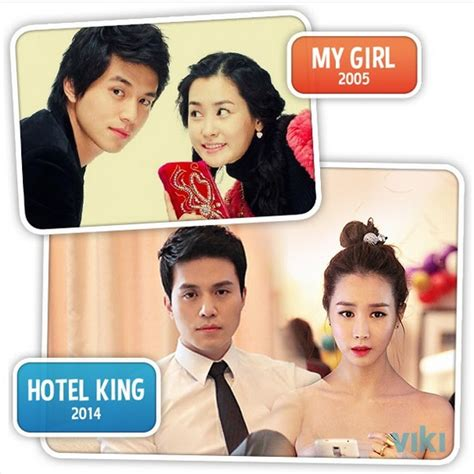film komedi casino king hotel king 2014 kore dizisi nabrut fıdıllıoğlu