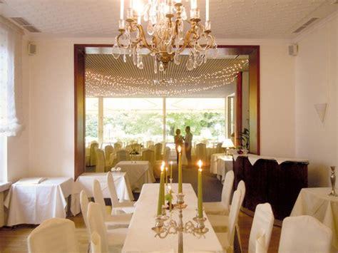 And Saarbrücken by Casino Restaurant In Saarbr 195 188 Cken Mieten Partyraum Und