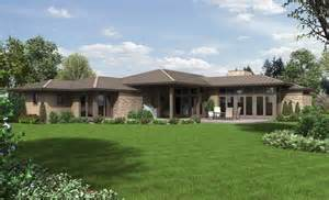contemporary ranch house plans with photos contemporary ranch house plans with photos