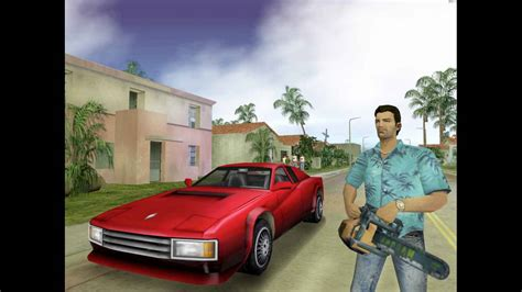 can you buy houses on grand theft auto 5 buy grand theft auto vice city cd key online 6 08