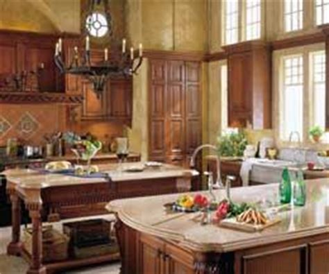 Avanza Quartz Countertops by Like A Rock Builder Magazine Countertops Products