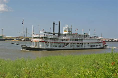 free boats mississippi mississippi riverboat stock photo image of boat orleans