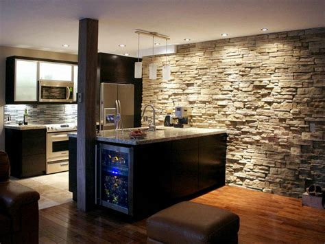 Redecorating Kitchen Ideas by Diy Redecorating Your Kitchen S With A Budget Diy