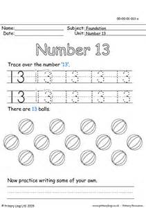 search results for number 13 worksheets calendar 2015