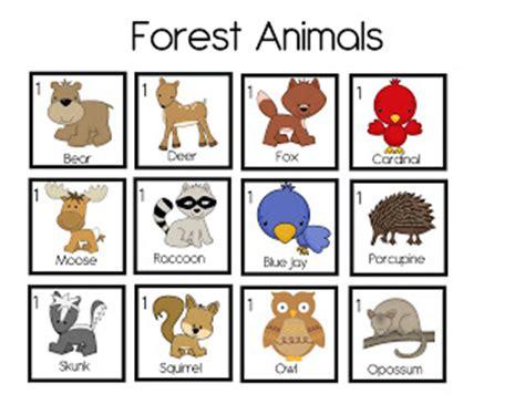 printable animal habitat matching game the crazy pre k classroom animal and habitat teaching