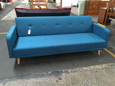Sofa Beds Click Clack Sofa Awesome Click Clack Sofa Bed Sofa Beds Comfortable Click Clack Sofa Bed Click And Clack