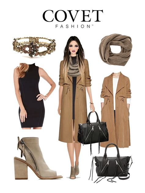unlock covet fashion hairstyle 1000 images about covet fashion fall 2015 on pinterest