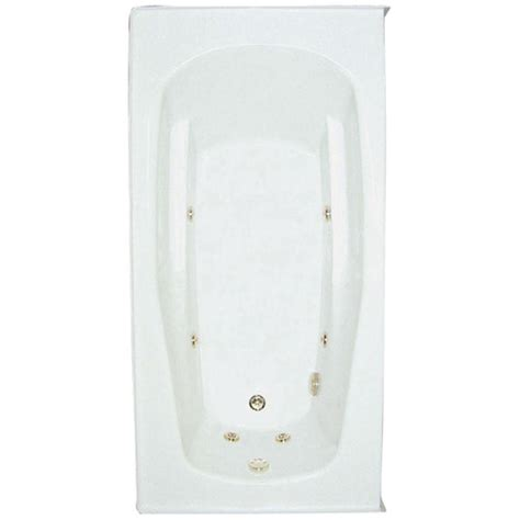 mansfield bathtubs mansfield plumbing tubs whirlpool bathtubs kitchens and