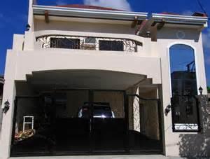 house design ideas exterior philippines house sample exterior design cavite philippines