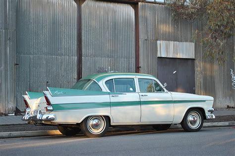 Chrysler Royal by 1957 1963 Chrysler Royal Ap1 Ap3 Buyer S Guide