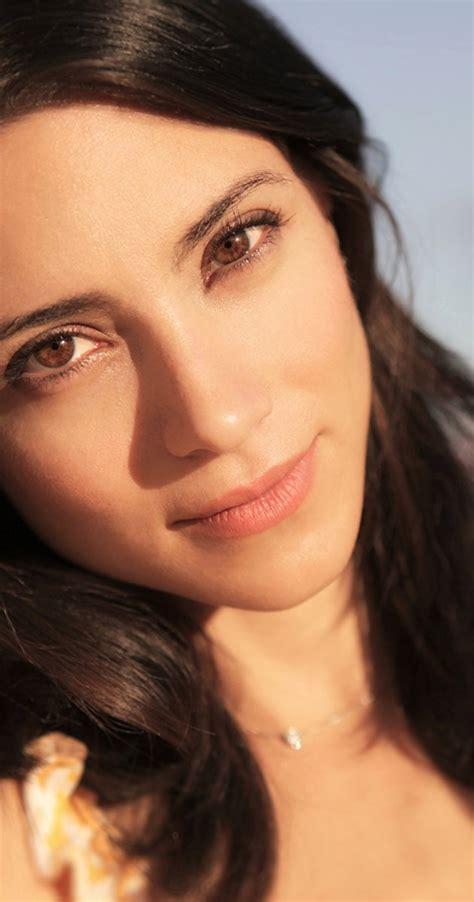film hot america latin maria elena laas imdb