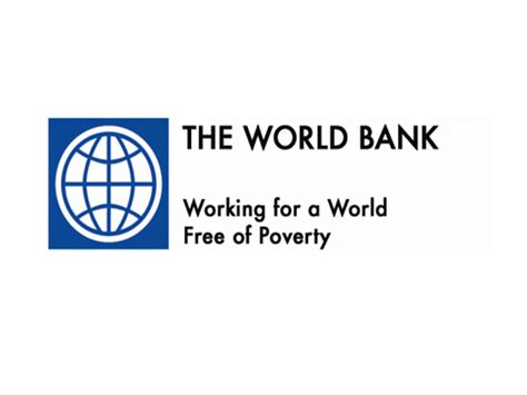 world bank foundation tdic press release